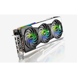 Sapphire Nitro+ RX 6900XT Gaming OC SE, 16GB GDDR6