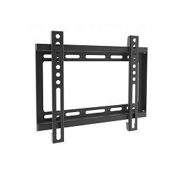 Zidni stalak SBOX za TV PLB-2222F