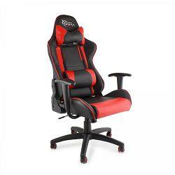 Ergonomska gaming stolica Tracer