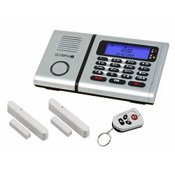 Security System Protect 6030