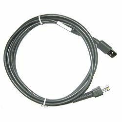 Serijski kabel i ispravljač za Symbol/Motorika bar kod čitače