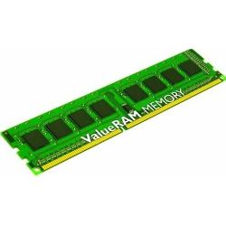 Server Memory Device KINGSTON (2GB) for HP/Compaq Workstation xw6200, HP/Compaq Workstation xw8200