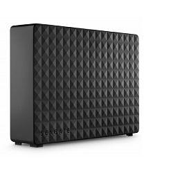 SEAGATE Expansion Desktop 4TB HDD USB3.0 3,5inch R