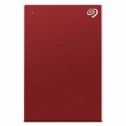 SEAGATE BackupPlus Slim 11.7mm 1TB HDD USB 3.0/2.0