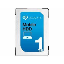 Tvrdi disk SEAGATE HDD, 1TB, 5400rpm, SATA, 128MB