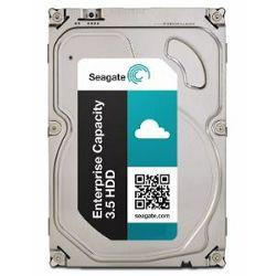 Tvrdi disk Seagate HDD, 1TB, 7200rpm, SATA 6, 128MB
