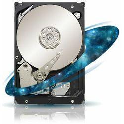 Tvrdi disk Seagate HDD, 2TB, 7200rpm, SATA-6