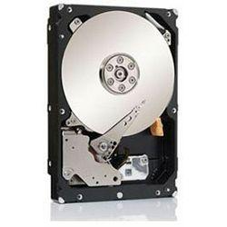 Tvrdi disk HDD Seagate, 3TB, 7200rpm, SATA II