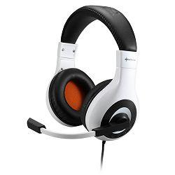 Sharkoon RushCore Gaming stereo slušalice sa mikrofonom