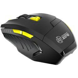 Miš Sharkoon Shark Zone M20 optički gaming, USB