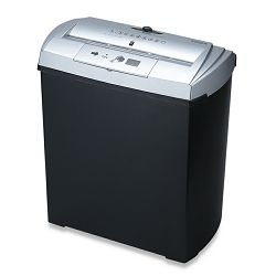 Shredder Ednet S7