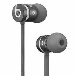 Slušalice BEATS urBeats, in-ear, sive