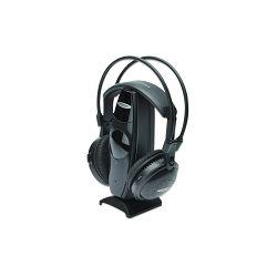 Slušalice Ednet Multimedia Stereo