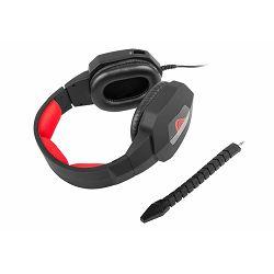 Slušalice GENESIS H59 gaming headset