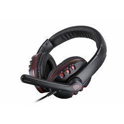 Slušalice GENESIS HX55 gaming headset