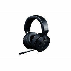 Slušalice RAZER Kraken PRO V2, crne