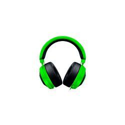 Slušalice RAZER Kraken PRO V2, zelene