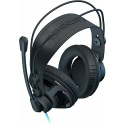 Slušalice ROCCAT Renga Studio Grade Stereo Gaming, crne