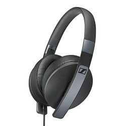 Slušalice Sennheiser HD 4.20s, crne