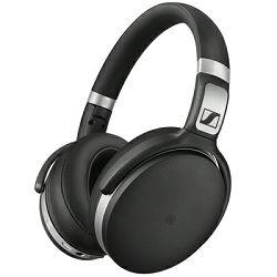 Slušalice SENNHEISER HD 4.50 BT, bežične, BT, crne