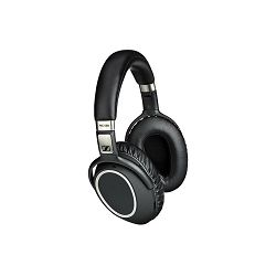 Slušalice Sennheiser PXC 550, Noise canceling, Wireless, crne