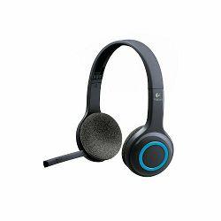 Slušalice Wireless Headset H600