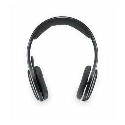 Slušalice Wireless Headset H800