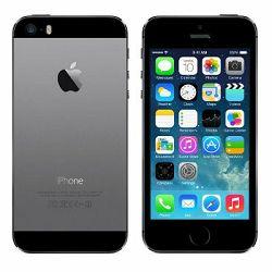 Smartphone APPLE iPhone 5s, 4.0