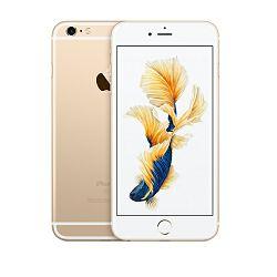 Smartphone APPLE iPhone 6s, 4.7