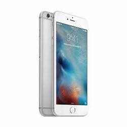 Smartphone APPLE iPhone 6s Plus, 5.5