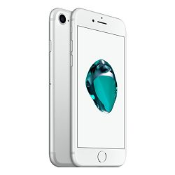 Smartphone APPLE iPhone 7, 4.7