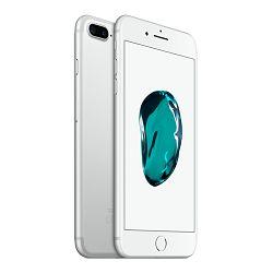 Smartphone APPLE iPhone 7 Plus, 5.5