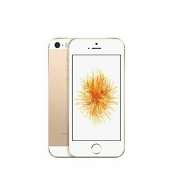 Mobitel APPLE iPhone SE, 4