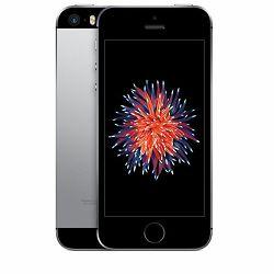 Smartphone APPLE iPhone SE, 4