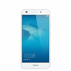 Mobitel HUAWEI HONOR 7 Lite DS, 5.2