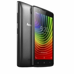 Mobitel LENOVO A2010, 4,5