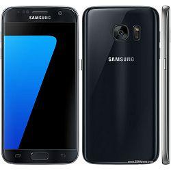 Mobitel SAMSUNG Galaxy S7 G930F, 5.1