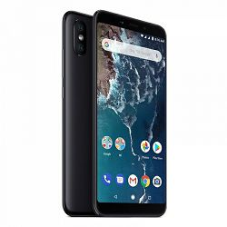 Smartphone XIAOMI Mi A2, 5.99