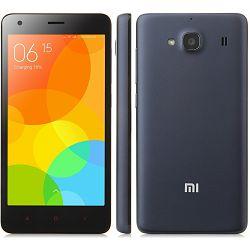 Mobitel  Xiaomi Redmi 2 LTE 16GB, crni