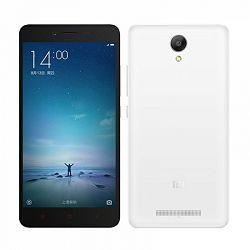Mobitel Xiaomi Redmi Note 2 Prime, bijeli