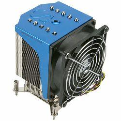 4U Active CPU Heat Sink for LGA 1150/1155 BKT-0028L Included