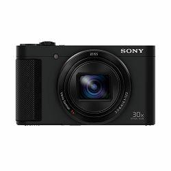 Sony DSC-HX90B 18,2Mpx/30x/WiFi+NFC/3