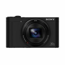 Fotoaparat Sony DSC-WX500B 18,2Mp/30x zoom