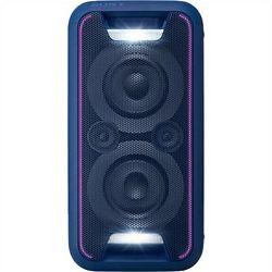 Sony prijenosni kućni audio sustav, bluetooth, pla