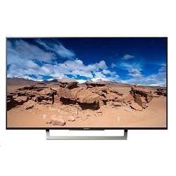 Televizor Sony KD43XD8088BAE 108cm, 4K, T2/S2, Android