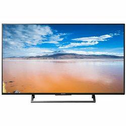 Televizor Sony KD43XE8005BAEP 108cm