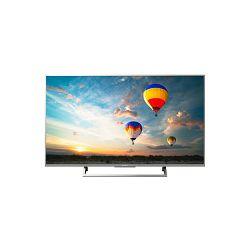 Televizor Sony KD43XE8077SAEP 108cm