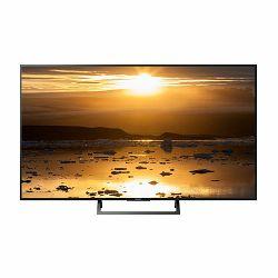 Televizor Sony KD49XE7005BAEP, 124cm