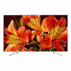 Televizor Sony KD-49XF8577, 123cm, 4K, Android