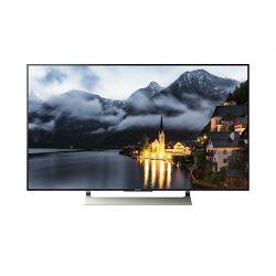 Televizor Sony KD-55XE9005, 139cm, 4K, T2/C/S2, Android